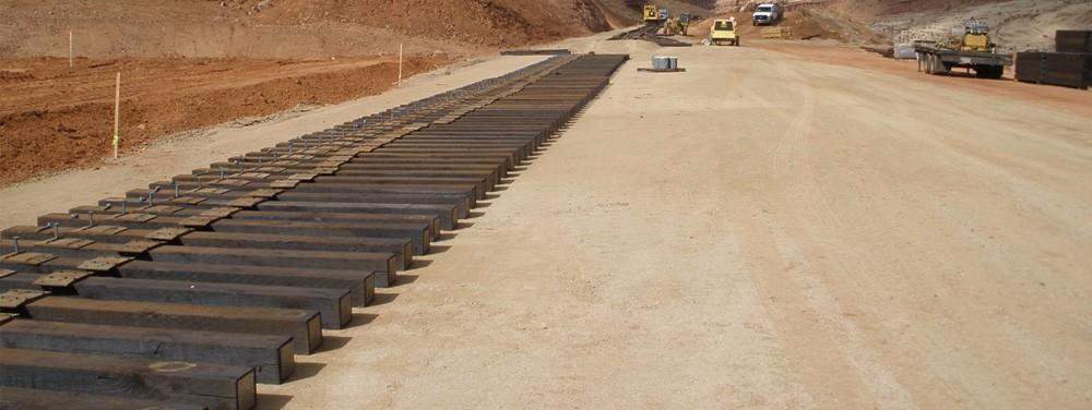 Western Railroad Builders